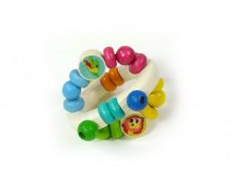 """Hess - Spielzeug medinis žaisliukas """"Džiunglės"""""""