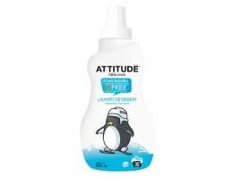 Attitude ekologiškas skalbiklis vaikų/kūdikių rūbeliams, 1,05L