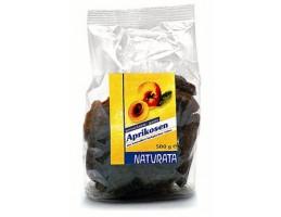 Naturata ekologiški džiovinti abrikosai saldūs, 500g