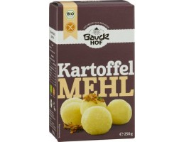 Bauckhof ekologiškas bulvių krakmolas