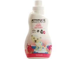 Attitude mikštiklis vaikų/kūdikių rūbeliams, 1,04L