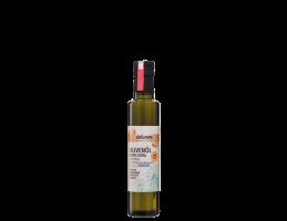 Naturata ekologiškas aliejus alyvuogių iš Kretos ( Extra Virgin ), 250ml