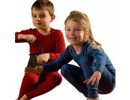 Vilna/šilkas marškinėliai ir kelnės ( įvairių spalvų ir dydžių )