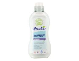 "Ecodoo ekologiškas skalbinių minkštiklis ""LEVANDIN"""