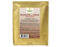 Primeal Geriamoji soda ( natrio bikarbonatas ) 100g