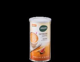 Naturata grūdų kava ( tirpi ) be glitimo, dėžutėje, 100g