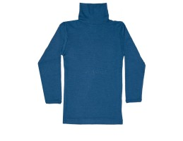 Vilna/šilkas marškinėliai su kaklu ( įvairių spalvų ir dydžių )