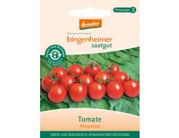 """Bingenheimer biodinaminių kekinių pomidorų sėklos """"Philamina"""""""