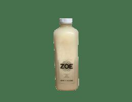ZOE avižų gėrimo koncentratas - 1 litras