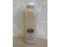 ZOE grikių gėrimo koncentratas - 1 litras